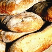 Bakery Chain savings through new design
