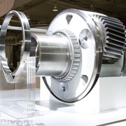 NSK offers custom bearings for wind power plants