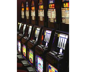Studies continue to link problem gambling with Parkinson's disease.