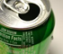 Drinking two or more soft drinks a week led to an 87% increased risk: study.