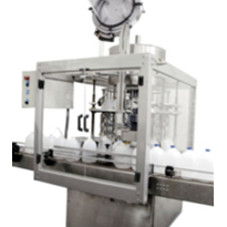 Packaging Equipment manufacturers since 1913