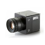 Falcon HG series: very fast, highly-responsive, competitively-priced area scan cameras