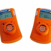 Single Gas Detectors | Clip+