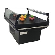 FED Promotional Cabinet STP1310 | Chilled Food Display