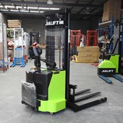 Jialift Full Electric Stackers - CL1646GS