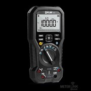 True RMS Industrial Multimeter | FLIR DM93