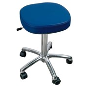Promotal | Medical Stool