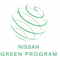How Nissan can help you acheive your green credentials