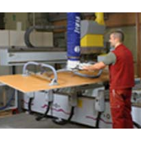 Making CNC woodworking centres more profitable