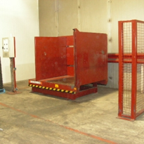 Making money with lifting & materials handling equipment