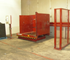 Making money with lifting & materials handling equipment.