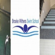 One stop surface safety solution feature at swim school
