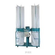 Romac SF005 Dust Extractor