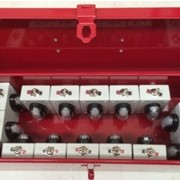 Battery Operated Marker Light Kit  OS1ARPMS-KIT