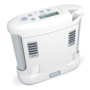 Portable Oxygen Concentrator | One G3