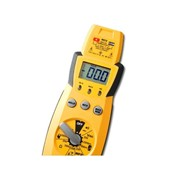 Manual Ranging Digital Multimeter | HS33