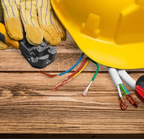 Electrical industry slams fed govt for axing Industry Skills Fund