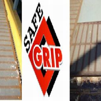 Safe Grip provides anti-slip solution for BC Ferries