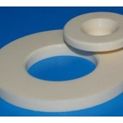 Applications of Alumina Ceramics