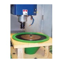 New Polyurethane CastingTechnology at Dotmar