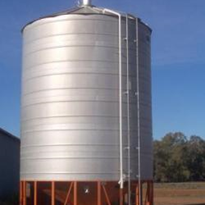 Installing Silo Vent is an environmentally friendly solution