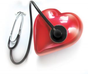Between 25-30 per cent of Australian adults suffer high blood pressure.