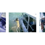 Case Study: Commercial fishing vessel salvage