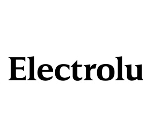 Case Study: an Electrolux success story