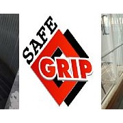 Safe grip solves safety concern at airport