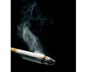 """This study confirms parents and all smokers need to think twice before lighting up around children."""