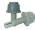 Filter Nozzle Type P