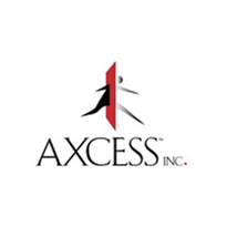 New Axcess Chip to operate as Active or Passive