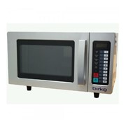 1000W Commercial Microwave