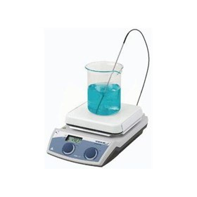 Magnetic Hotplate Laboratory Stirrer | VMS Advanced Series