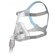 Full Face CPAP Nasal Mask | ResMed Quattro Air