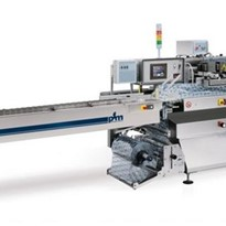 Packaging Machinery | Tornado LD