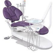 Dental Chair | A-Dec 400