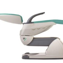 Neo Dental Chairs