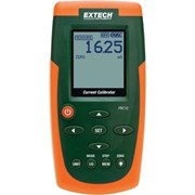 Extech Current Calibrator | PRC10