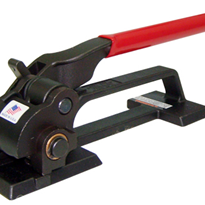 Manual Steel Tensioning Tool | MIP 300