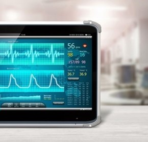 3 ways medical tablet computers are changing healthcare for the better