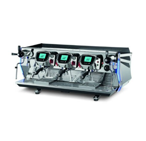 Espresso Machine | Aviator A3 HE