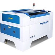 Thunder Laser | Laser Cutting Machine | Nova