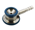 Stethoscope | MD One Infant