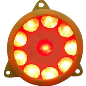 LEDBT Marker Light