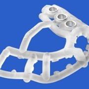 3D Implant Planning System - MGUIDE®