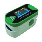 Oxy Watch Finger Pulse Oximeter | MD300C26