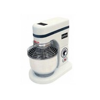Planetary Kitchen Mixer / 7 Litre Model : 1005004
