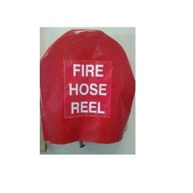 Fire Hose Reel Cover