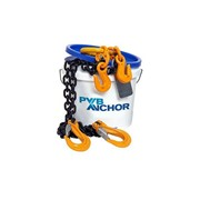 KITO PWB | Single Leg Adjustable Chain Slings